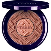 By Terry - Teint - Compact-Expert Dual Powder