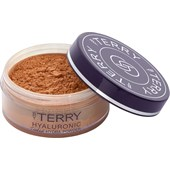 By Terry - Teint - Hyaluronic Tinted Hydra-Powder