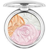 By Terry - Complexion - Starlight Rose CC Powder
