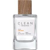 CLEAN Reserve - Solar Bloom - Eau de Parfum Spray