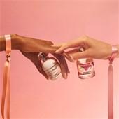 Cacharel - Anais Anais - Eau de Toilette Spray