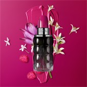 Cacharel - Yes I Am - Pink First Eau de Parfum Spray