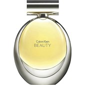Calvin Klein - Beauty - Eau de Parfum Spray