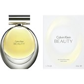 Calvin Klein - Beauty - Eau de Parfum Spray