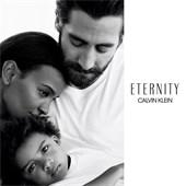 Calvin Klein - Eternity - Intense Eau de Parfum Spray