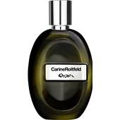 Carine Roitfeld - 7 Lovers - Orson Eau de Parfum Spray
