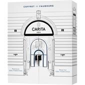 Carita - Ideal Hydratation - Coffret II Faubourg