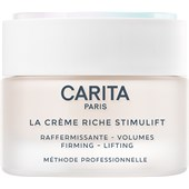 Carita - Progressif Lift Fermeté - La Crème Riche Stimulift