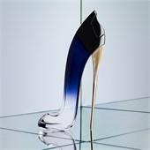 Carolina Herrera - Good Girl - Eau de Parfum Spray Légère