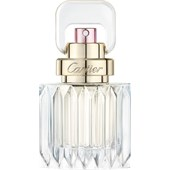 Cartier - Carat - Eau de Parfum Spray