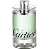 Cartier - Eau de Cartier - Eau de Toilette Spray Concentrée