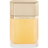 Cartier - Must de Cartier - Gold Eau de Parfum Spray