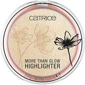 Catrice - Highlighter - More Than Glow Highlighter