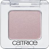 Catrice - Lidschatten - Absolute Eye Colour