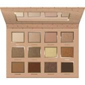 Catrice - Eyeshadow - Addicted To Chocolate Eyeshadow Palette