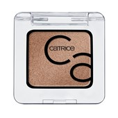 Catrice - Eyeshadow - Art Couleurs Eyeshadow