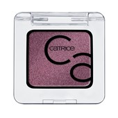 Catrice - Lidschatten - Art Couleurs Eyeshadow
