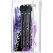 Catrice - Eyeshadow - Eyeshadow Sponge Applicator