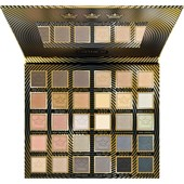 Catrice - Eyeshadow - 30 Colour Eyeshadow Palette