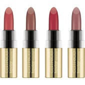 Catrice - Lip care - Mini Lipstick Set