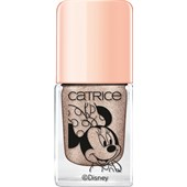 Catrice - Nagellack - Minnie + Daisy Nail Lacquer