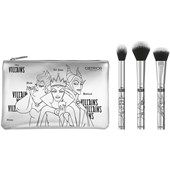 Catrice - Pinsel - Face Brush Set