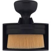 Catrice - Pinsel - Foundation Brush