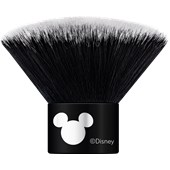 Catrice - Pinsel - Mickey's 90th Anniversary Kabuki Brush