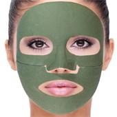 Chiara Ambra - Masken - Extrato de chá verde Extrato de chá verde