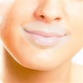 Chiara Ambra - Masken - Hydrogel-Lip Mask