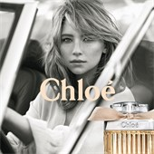 Chloé - Chloé - Body Lotion