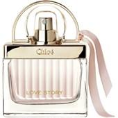 Chloé - Love Story - Eau de Toilette Spray