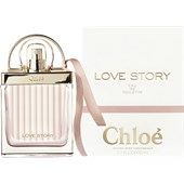 Chloé - Love Story - Eau de Toilette Spray