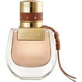 Chloé - Nomade - Eau de Parfum Spray Absolu