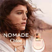 Chloé - Nomade - Shower Gel