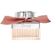 Chloé - Roses de Chloé - Eau de Toilette Spray