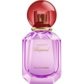 Chopard - Happy Chopard - Felicia Roses Eau de Parfum Spray