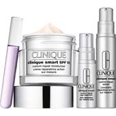 Clinique - Anti-ageing skin care - Geschenkset