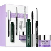 Clinique - Ojos - Gift Set