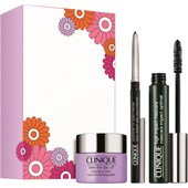 Clinique - Occhi - Set regalo