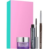 Clinique - Augen - Lash Power Mascara Set