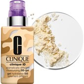 Clinique - Clinique ID - Dramatically Different Moisturizing BB-Gel Active Cartridge Concentrate Lines & Wrinkles