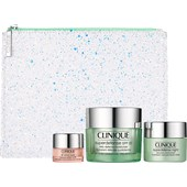 Clinique - Cura idratante - Set regalo