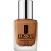 Clinique - Foundation - Superbalanced Makeup