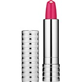 Clinique - Usta - Dramatically Different Lipstick