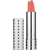 Clinique - Huulet - Dramatically Different Lipstick