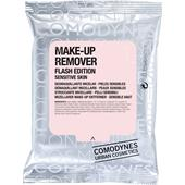 Comodynes - Pflege - Flash Edition Make-up Remover Sensitive Skin