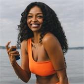 Coola - Gesichtspflege - Sunscreen Refreshing Water Mist SPF 15