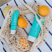 Coola - Sonnenpflege - Guava Mango Classic Body Sunscreen SPF 50