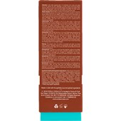 Coola - Sonnenpflege - Sunless Tan Dry Oil Mist